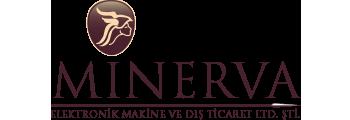 Minerva Elektronik – Flir , HT-Italia , Extech , Isotech , Time Electronics , Microtest , Et-System, Cetc Türkiye Distribütörü – Temsilcisi